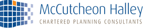 McCutcheon Halley | Chartered Planning Consultants