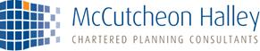 McCutcheon Halley | Chartered Planning Consultants